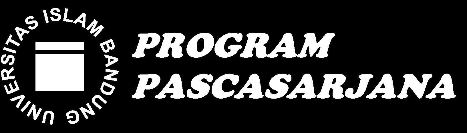 Pascasarjana